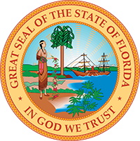 Conference of County Court Judges of Florida